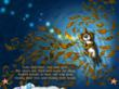 This is a wonderful bedtime story book app for the iPad