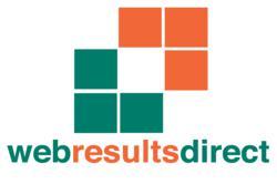 Web Results Direct, UK based internet marketing agency