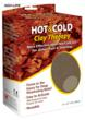 Hot & Cold Clay Pack
