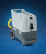 ET600™ Portable Extractor