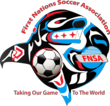 First Nations Soccer Association Announces Sponsorship Opportunities