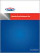 French® Releases Free Guide with Maintenance Tips for Hydraulic Presses