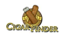 Cigar Finder helps cigar enthusiasts locate cigar shops, bars, and lounges.