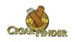 CigarFinder LLC Developers Prepare for November Release of Android...