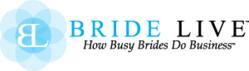BrideLive Logo