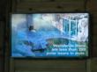 Digital Signage Educates Zoo Visitors