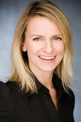 Five Star Automotive >> Heather Hannig Appointed Spa Director at Mandarin Oriental ...