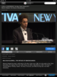 Malcolm Gladwell at The New Yorker Festival