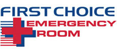 Freestanding Emergency Room Companies