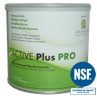 ACTIVE Plus PRO Joint, Bone and Muscle Formula NSF