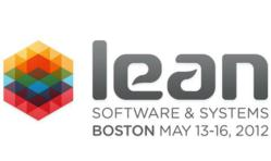 Lean, Kanban, Agile, LSSC, Lean-Kanban, Conference