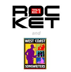 Rocket21 Songwriters Contest