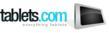 Tablets.com Logo