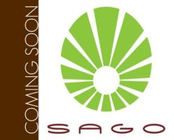 Sago at The Foothills by Brookfield Homes