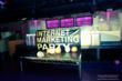 Internet Marketing Party stage
