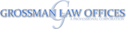 Texas 18-Wheeler Injury Lawyers