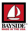 Bayside Made in America Apparel & Headwear - Creating Jobs in USA