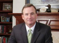 Texas Personal Injury Lawyers