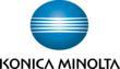Konica Minolta Corporate Logo