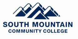 South Mountain Community College