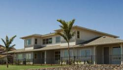 New Maui Homes at Ho'ole'a Terrace