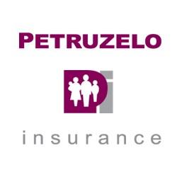 Connecticut Insurance