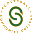 Scottsdale Community College, National Science Foundation Funding...