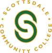 Scottsdale Community College logo