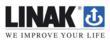 LINAK Actuator Technology