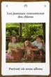 Histoires Visuelles sous iOS: Pictello Prend Désormais en...