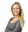 breast augmentation new jersey, breast augmentation philadelphia, philadelphia breast enlargement