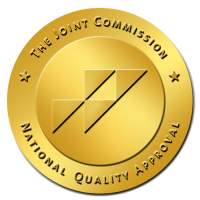 Travel Therapy Company Awarded Joint Commission Seal