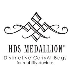 Designer Carryall Bags