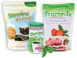 steviva brands product line