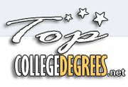 Top College Degrees