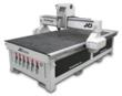 HD Series CNC Router