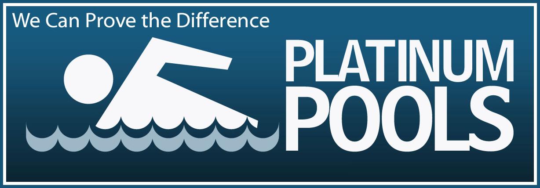 Platinum Pools Opens New Houston Pool Service Department