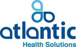 AHS, Atlantic Health Solutions
