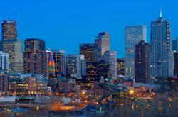 Contractors Needed in Colorado