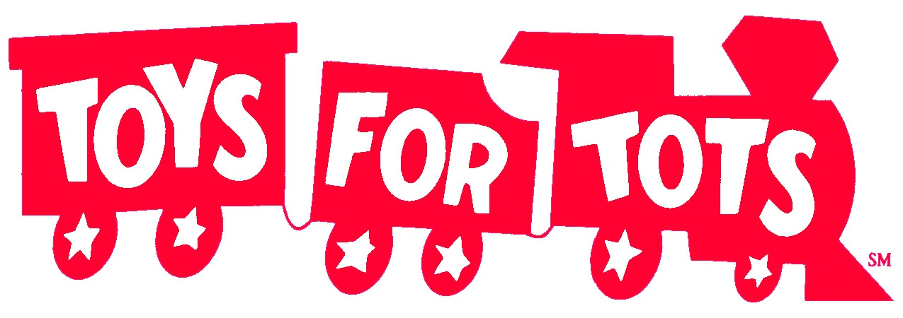 Toys For Tots Logo Pdf : Gaylord hotels joins forces with the u s marine corps