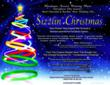 Sizzlin Christmas From Moodtapes