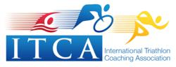 Become a triathlon coach