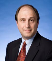 Richard Ploss