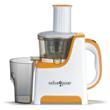 Centrifugal Juicers, Citrus Juicers, Slow/Masticating Juicers, Wheatgrass Juicers, juicers, daily deals, sale