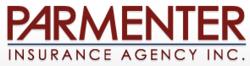 Parmenter Insurance of Georgia