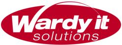 WARDY IT Solutions Microsoft SQL Server