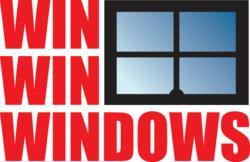 Win Win Windows