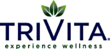 Since 1999, TriVita has brought wellness to United States, Canada, Australia and New Zealand in addition to the 13 new countries.