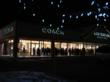 Shoppers line up for bargains at more than 300 brand name retail stores at the Outlets of Colorado's Moonlight Madness Black Friday event
