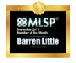 darren little, mlm superhero, mlsp, mlm lead system pro, my lead system pro, that mlm beat, top 50 mlm blogs, mlm mentors, mlm coaches, mlm trainers, mlm leaders